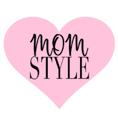 Mom Style * Collette Wixom & Chelsea Cannell