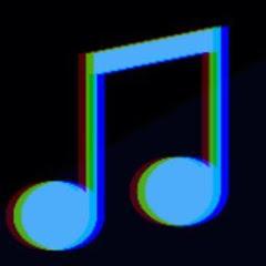 Music 1h