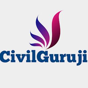 Civil Guruji