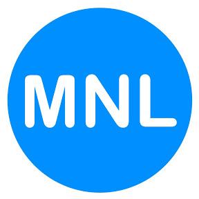 Momentum Live MNL