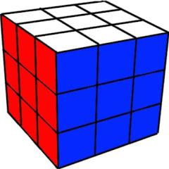 パズル王 Puzzle King