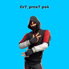 Cr7_prox7 ps4