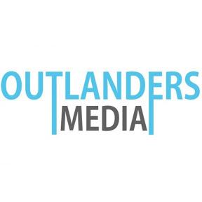 Outlanders Media