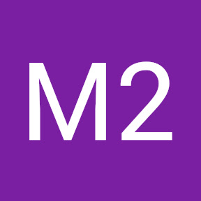 M2 Maynard