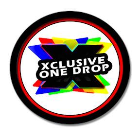 Xclusive One Drop