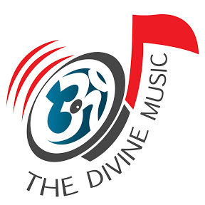 The Divine Music