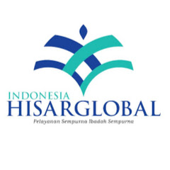 Hisar Global