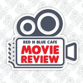 Red n Blue Cafe