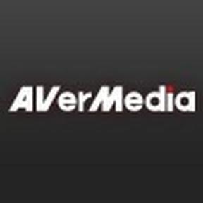 Solution AVerMedia