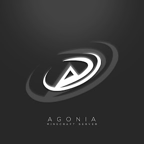 Agonia SMP - Minecraft