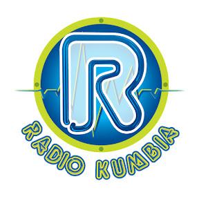Radio Kumbia Oficial