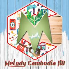 Melody Cambodia HD