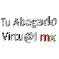 Tu Abogado Virtual