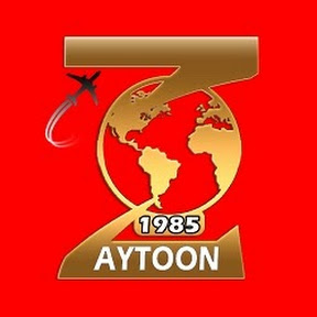 Iraqi Airways Alzaytoon Travel
