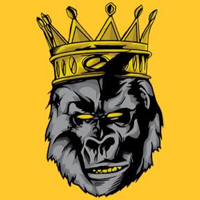 Go Kong