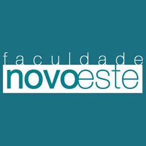 Faculdade NOVOESTE