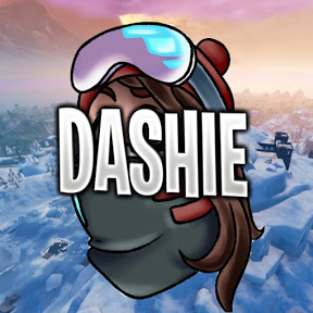 The Dashie