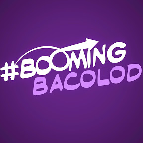 Booming Bacolod 2015