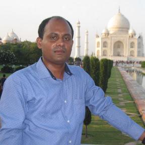 Harivansh Vishwakarma