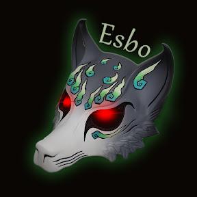Esbofination
