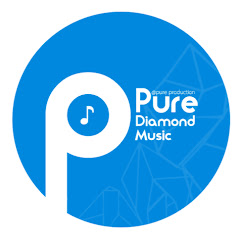 Pure Diamond Music
