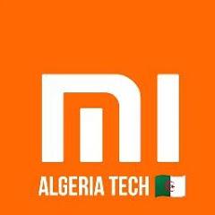 Algeria Tech