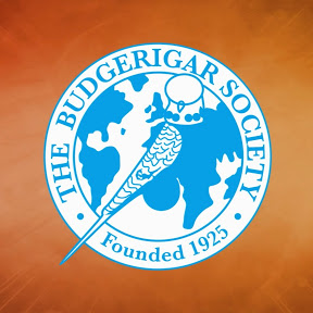 Budgie Society