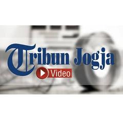Tribun Jogja TV