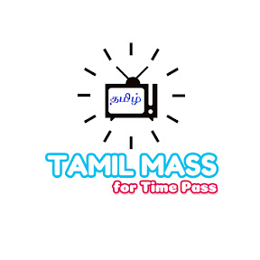Tamil Mass for Time Pass