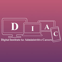 DIAC - The MPSC e-Learning App