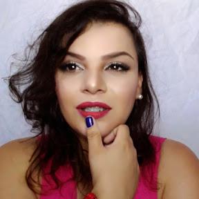 Ellen Maximo