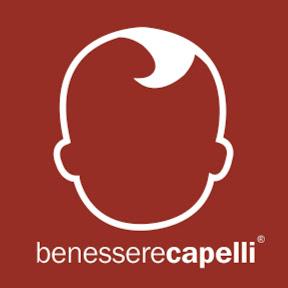 Benessere Capelli