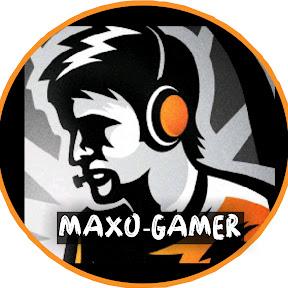 Maxo Gamer