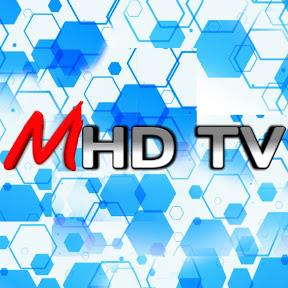 MHD Tv