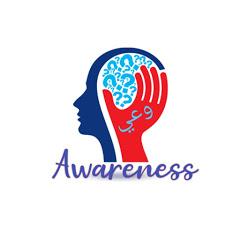 Awareness, وعي