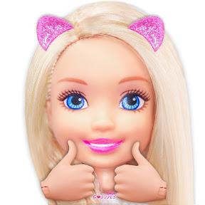 Подруги Буги Вуги Мультики Барби