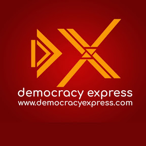 Democracy Express