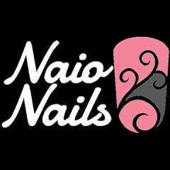 Naio Nails