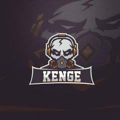Kenge
