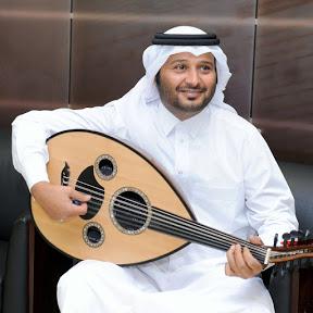 عندليب قطر المري