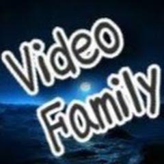 ビデオFamily