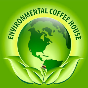 Environmental Coffeehouse