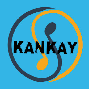 KANKAY