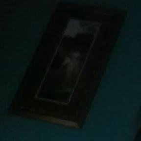 NightHauntings Yugioh
