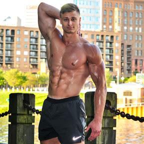 Ryan Dengler