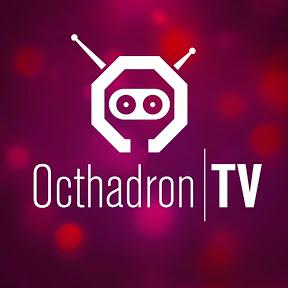Octhadron TV