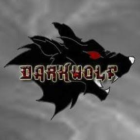 DarkWolf !