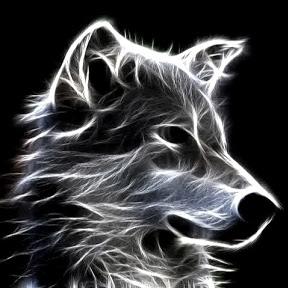 _Silver_