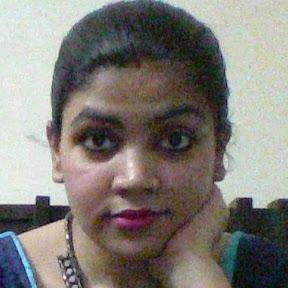 Indian savita5
