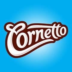 Selecta Cornetto
